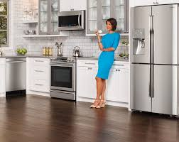 home appliances interesting lowes kitchen appliance traditional samsung kitchen suite of appliance packages