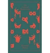 The Count Of Monte Cristo Penguin Classics 51 Best Books I Need Images On Books Penguin Classics