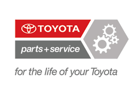 toyota dealer services service parts department flagstaff az area toyota dealer serving