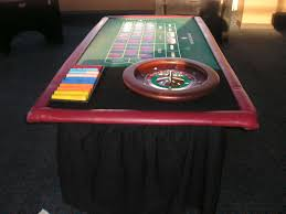 rent party tables casino rental casino rentals casino rental casino