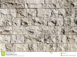 rough gray rock wall stone texture stock photo image 56719660
