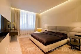 chambre bébé surface déco grande chambre moderne 13 17 72 villeurbanne 05330632 mur