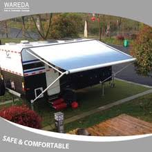 Rv Awning Extensions Offroad Awning Offroad Awning Suppliers And Manufacturers At