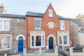 3 Bedroom House Cambridge Search 3 Bed Houses For Sale In Cambridge Onthemarket