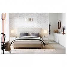 bett modern design wohndesign schönes anmutig schlafzimmer set ikea design ikea