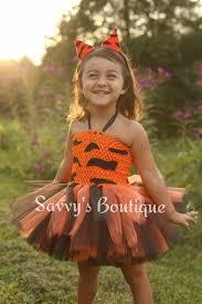 Baby Tiger Costumes Halloween Tiger Tutu Dress Halloween Costume Tiger Costume Baby Girls