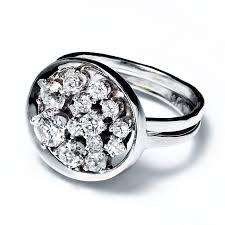 engagement rings chicago rebecca zemans jewelry blog rebecca zemans custom wedding