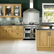lewis kitchen furniture 24 best traditional style kitchens images on kitchen