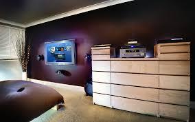 bedroom setup ps4 ps3 decorating pinterest bedroom setup
