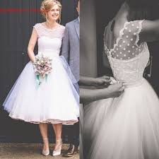 robe blanche mariage robe blanche vintage best of 74 best robe de mariée courte images