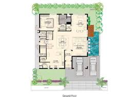 floor plan for 30x40 site home architecture floor plan for x site duplex house plan in x