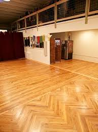 best studio in the houston beginner classes