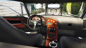 nissan fairlady 240z interior datsun fairlady 240z gta5 mods com