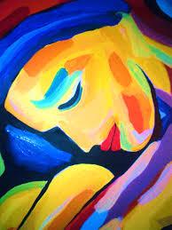 best fresh easy oil painting ideas beginners 11908