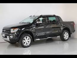 2014 ford ranger review ford ranger wildtrak ford ranger 2014 review team hutchinson