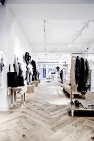 132 best retail inspired flooring design images on