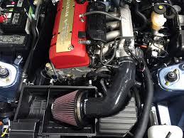 nissan sentra air intake hose ballade sports air intake induction hose 00 09 honda s2000