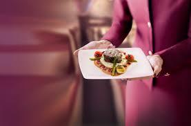 cuisine images cuisine qatar airways