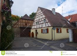traditional german houses traditional german house typical