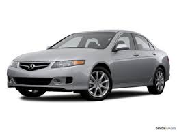 Acura Tsx 2006 Interior 2006 Acura Tsx Warning Reviews Top 10 Problems You Must Know