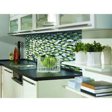 Kitchen Backsplash Tile Patterns Kitchen Decorating Patterned Floor Tiles Backsplash Designs