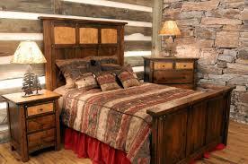grey shabby chic bedroom ideas jet black floor cerulean blue long