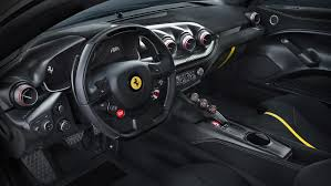 ferrari custom interior ferrari f12 tdf tour de france limited 799 cars for sale cars
