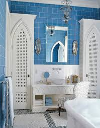 blue bathroom ideas 20 extremely refreshing blue bathroom designs rilane
