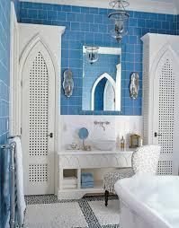 blue tiles bathroom ideas 20 extremely refreshing blue bathroom designs rilane