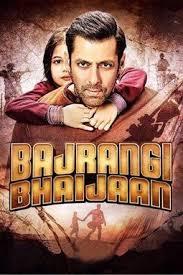 film terbaik versi on the spot hate story iv movie subtitle indonesia download