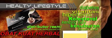 obat kuat herbal 100 alami herbamax