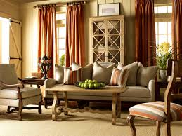 bedroom formalbeauteous images about living room ideas american