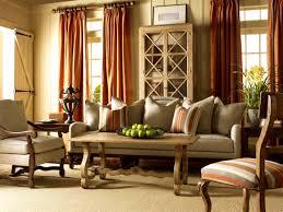 bedroom prepossessing french country living catalog style room