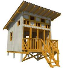 Simple Cabin Plans With Loft Small Hunting Cabins Oregon Timberwerks Camping Cabin Kits