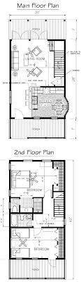 floor plans for cabins exciting one room cottage floor plans 59 for interior decor home