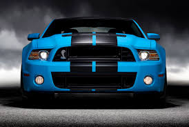 2012 ford mustang shelby gt500 2012 ford shelby gt500 image 15