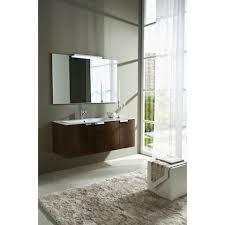acquaviva archeda iv 53 single bathroom vanity set moderm room