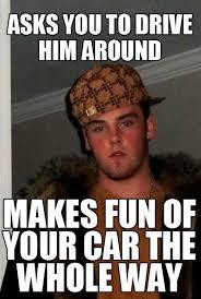 Internet Guide Meme - accidental viral internet celebrities sbs guide
