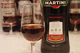 martini price supermarket vermouth rosso wine spice
