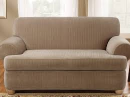 furniture ikea folding couch flip foam sofa solsta sofa bed