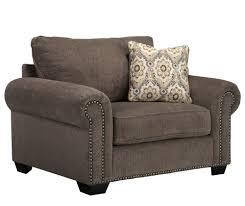Chair And A Half Recliner Sofa Chairs U0026 Chaise Sacramento Rancho Cordova Roseville