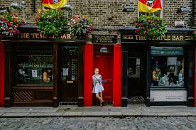 best things to do in dublin bike drink shop go4travel