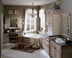 American Classics Bathroom Vanities by Bath Bathroom Vanities Sinks Cabinets Bathroom Vanities American
