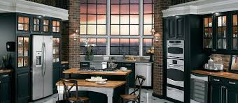Kitchen Design Specialists Virtual Design Kitchen Virtual Design Kitchen And Latest Trends In