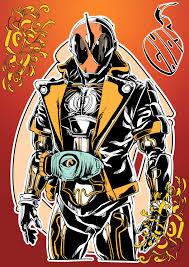 mask rider ghost kamen rider ghost anime u0026 tokusatsu pinterest kamen rider