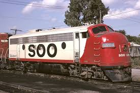 ugly trains page 102 trains pinterest locomotive and