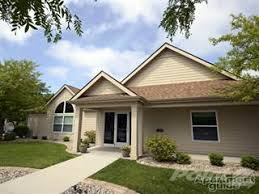 Bargain Barn Valparaiso Houses U0026 Apartments For Rent In Porter County In From 6 A Month