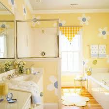 tween bathroom ideas alluring tween bathroom ideas with 28 tween bathroom ideas 25 best