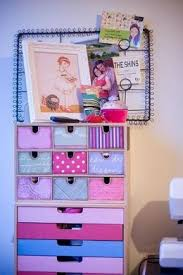 Design A Craft Room - craft room ideas designs and organization hubpages