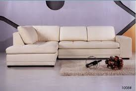 how long is a sofa contemporary modern long sofa 3d model max
